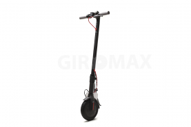 Электросамокат Xiaomi MiJia Electric Scooter - 3